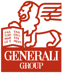 Generali Vision Plan Savings