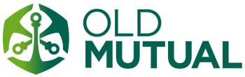Old Mutual International OMI MCA Managed Capital Account