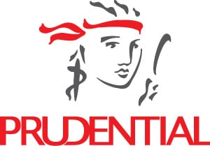 Prudential International Investment Bond